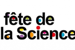 fete de la science lorient la base