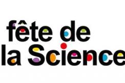 fete de la science lorient la base