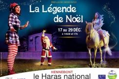 la-legende-de-noel-haras-hennebont-2016