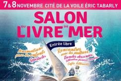 salon-du-livre-de-mer-2015