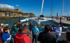 lorient-visite-guidee-pontons-pole-course-large