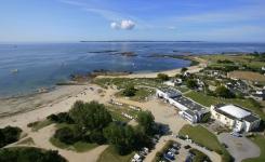 Hebergements activités Lorient