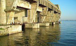 base bloc k3 musée sous-marin lorient
