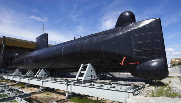 visite-sous-marin-flore-lorient