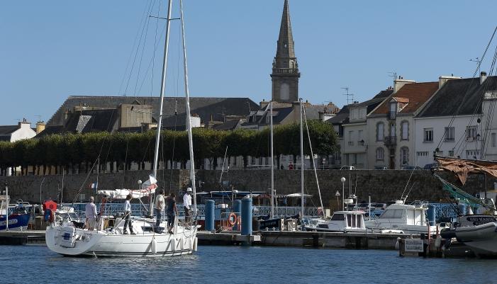 Port Louis (56)