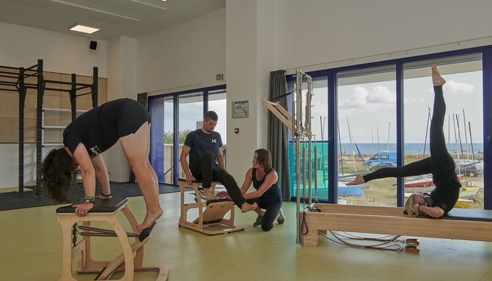 sport_bien-etre_pilates_sur_machines